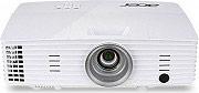 Acer Videoproiettore HD Ready 3D 3200 ANSI lumen DLP MR.JL511.001 X-1385WH Basic