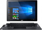 "Acer Notebook 12"" Convertibile i5 4Gb 128Gb Wi-Fi Win10 Switch Alpha 12 SA5-271"