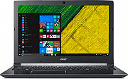 """Acer NX.GW1ET.003 Notebook 15,6"""" i7 8 GB 256 GB SSD Win 10 Home -  Aspire 5"""