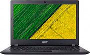 """Acer NX.GYYET.004 Notebook 15.6"""" Intel i3 8 Gb 256 Gb SSD Windows 10  Aspire 3"""