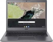 """Acer NX.H1WET.001 Notebook i3-8130U Flash 32 GB Ram 4 GB 13.5"""" Chrome OS"""