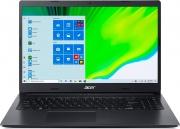 Acer NX.HZRET.007 Notebook i7 SSD 512GB Ram 16GB 15.6 W10  Aspire 3 A315-57G-74A3