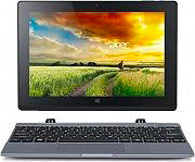 "Acer Notebook Convertibile 10.1"" Touch 2GB 32GB WiFi Windows 10 One 10 S1002124H"