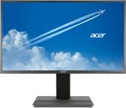 Acer UM.JB6EE.001 Monitor PC 32 Pollici Wide Quad HD HDMI