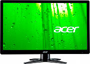 Acer Monitor PC 23 LED Full HD 1920x1080 Pixels HDMI VGA G236HLBBID UM.VG6EE.B01