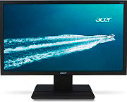 Acer UM.WV6EE.009 Monitor PC 22 LED Full HD 1920x1080Pixels  Essential V226HQL