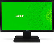 "Acer UM.WV6EE.B04 Monitor PC LED 21.5"" Full HD 200 cdm² 100000000:1 V6 V226HQL"