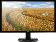 "Acer UM.XW3EE.001 Monitor PC LED 19"" HD Ready 1366x768 Pixels 200 cdm² VGA K192HQL"