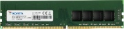 Adata AD4U266688G19-SGN 8Go 1024X16 Cl19 Memoria 8 Gb 1 x 8 Gb