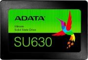 """Adata ASU630SS-480GQ-R SSD 480 Gb 2.5"""" Serial ATA 450520 MBs"""