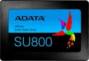 Adata ASU800SS-2TT-C SSD 2.5 2 Tb Sata 6GbS Su800 560520 MbS RW 3D Tlc