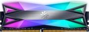 Adata AX4U300038G16A-ST60 Memoria RAM 8 GB DDR4 3000 MHz 288-pin DIMM