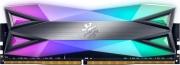 Adata AX4U3600316G18A-DT60 Memoria RAM 32 GB 2 x 16 gb DDR4 3600 MHz