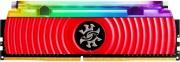 Adata AX4U360038G18A-DR80 Ram 16 Gb DDR4 3600 Mhz RGB Raffredamento liquido