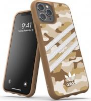 """Adidas 36373 Custodia Per Cellulare 5.8"""" Cover Beige Marrone"""