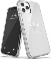"Adidas 36407 Custodia Per Cellulare 5.8"" Cover Trasparente"