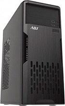 ADJ 270-00567 PC Desktop Intel i5 RAM 8 GB HD+SSD 500+120 Gb LAN  Arrow