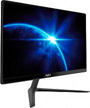 "ADJ Pc Desktop All in One 20"" Intel J3160 HD 500 Gb Wifi LAN FreeDos 273-00052"