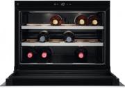 Aeg KWE884520M Cantinetta Vino Frigo Incasso 18 bottiglie 5 - 20°C Inox