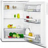 Aeg RTB81521AW Mini frigo Frigobar Minibar 152 litri A++ Statico