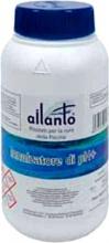 Ailanto 16723 Regolatore Ph Plus Kg 1.0 Aila 05977