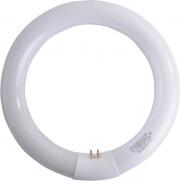 Airam LR222T Lampada flourescente circolare diametro 21 cm 22W 1350 Lumen