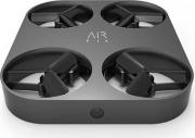 Airselfie 90000501 Drone con Fotocamera 12 Mpx Quadricottero Bluetooth Nero Air Pix