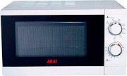 Akai AKMW200 Forno Microonde combinato con Grill 20 Lt 700W