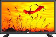 "Akai TV LED 19"" HD Ready DVB T2 HDMI Funzione Hotel USB Scart AKTv1912 T ITA"
