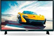 "Akai TV LED 22"" Full HD DVB T2 Hotel HDMI USB Nero - AKTV2213 T ITA"