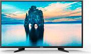 "Akai AKTV409TS TV LED 39"" Full HD Digitale DVB T2S2 HDMI USB Audio Ottico  ITA"