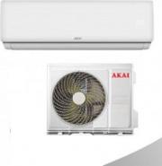 Akai Mistral 12300 Climatizzatore Inverter 12000 Btu A++A+ Gas R32