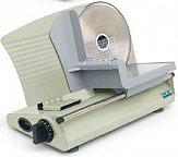 Ala 2000 SL520 MILK Affettatrice Professionale elettrica Lama ø 22 cm 150 Watt