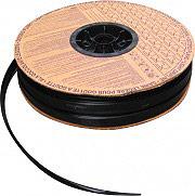 IRRITEC FNFJ080302I Tubo Gocciolante per irrigazione D. 16 mm passo 30 cm 250 Metri