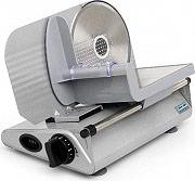Ala 2000 SL518 Affettatrice elettrica Spessore Taglio Max 180 mm Ø Lama 19 cm Acciaio