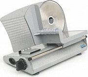 Ala 2000 SL520 Affettatrice elettrica Spessore Taglio Max 180 mm Ø Lama 22 cm Acciaio
