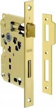 Alban Giacomo 5724503+5700503 Patent Ottonata Agb Q.8  70 mm 45 Pezzi 5