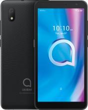 Alcatel 5002D-2AALWE12 1B (2020) Smartphone Android DUAL SIM 5.5 Pollici 16GB 4G
