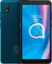 Alcatel 5002D-2BALWE12 1B (2020) Smartphone Android DUAL SIM 5.5 Pollici 16GB 4G