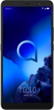 3C 2019 - Smartphone Display 6.7