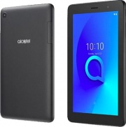 Alcatel 9009G-2BALITA 1T - Tablet 7 pollici Android 3G 8 GB Fotocamera 2 Mpx Blu