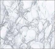 Alkor 2802256 Plastica Adesiva Pellicola Adesiva 45 cm x 15 mt Disegno 280-2256
