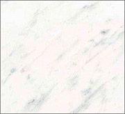 Alkor Plastica Adesiva Pellicola Adesiva 45 cm x 15 mt Disegno 280-2614 2802614