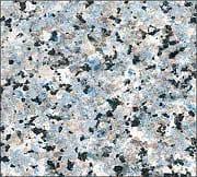 Alkor 2803162 Plastica Adesiva Pellicola Adesiva 45 cm x 15 mt Disegno 280-3162