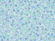 Alkor 2803217 Plastica Adesiva Pellicola Adesiva 45 cm x 15 mt Disegno 280-3217