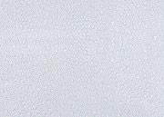 Alkor Plastica Adesiva Pellicola Adesiva 45 cm x 15 mt Disegno 280-3226 2803226