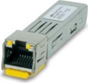 Allied Telesis 990-001206-00 Modulo SFP Pluggable Module 101001000Tx