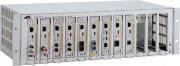 Allied Telesis AT-MCR12-80 12 Slot Media Converter Rackmount