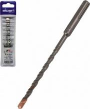 Alpen 83701500100 Punta Hammer Sds-Plus F4 15,0x 260 838
