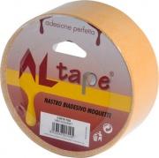 Altape 1709 Nastro Biadesivo mm 50 M 25